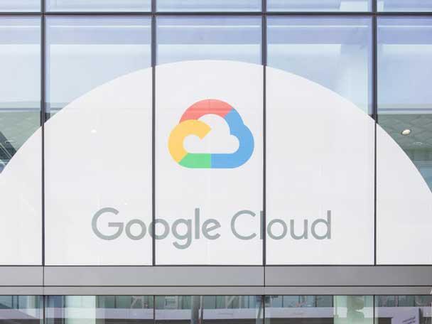 前SAP首席产品官加盟谷歌云,贯彻开放和多云战略 图1