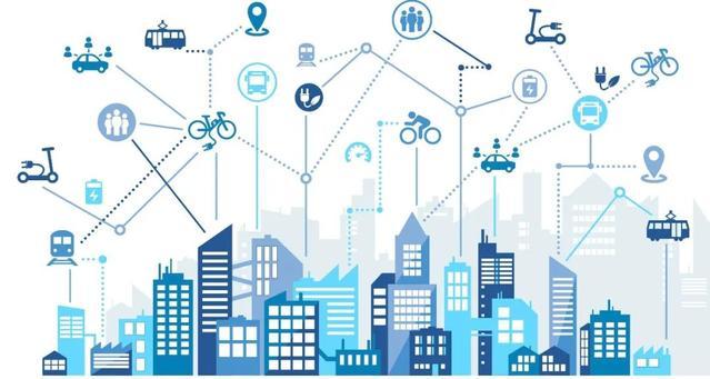 生态赋能与聚链共赢背后,解读 SAP 产业集群策略新价值 图2