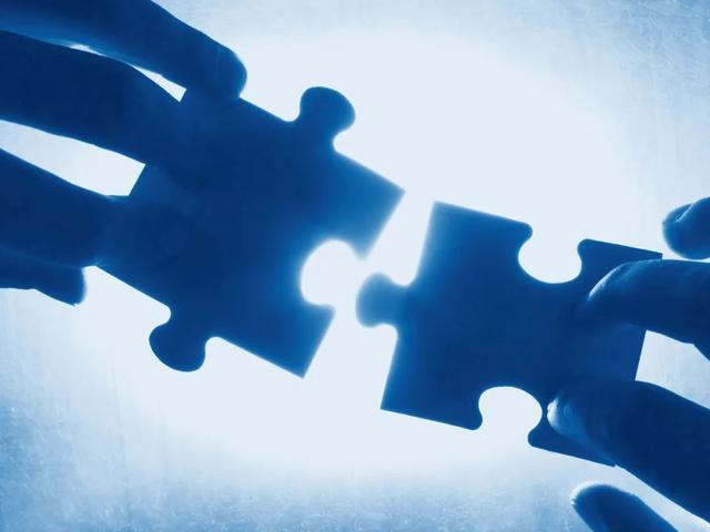 生态赋能与聚链共赢背后,解读 SAP 产业集群策略新价值 图4