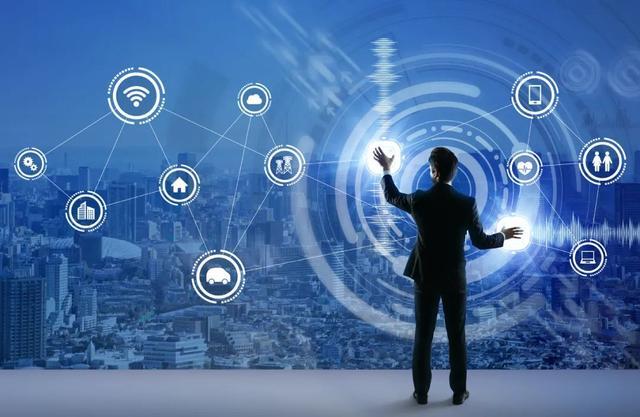 生态赋能与聚链共赢背后,解读 SAP 产业集群策略新价值 图5