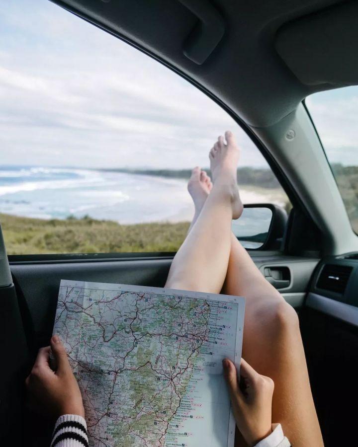 给你一张SAP学习地图 图2