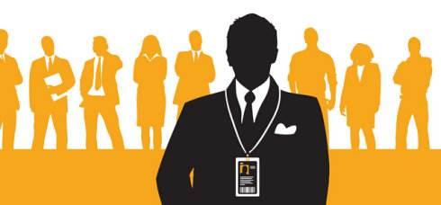 SAP咨询顾问的三项能力标准 图1
