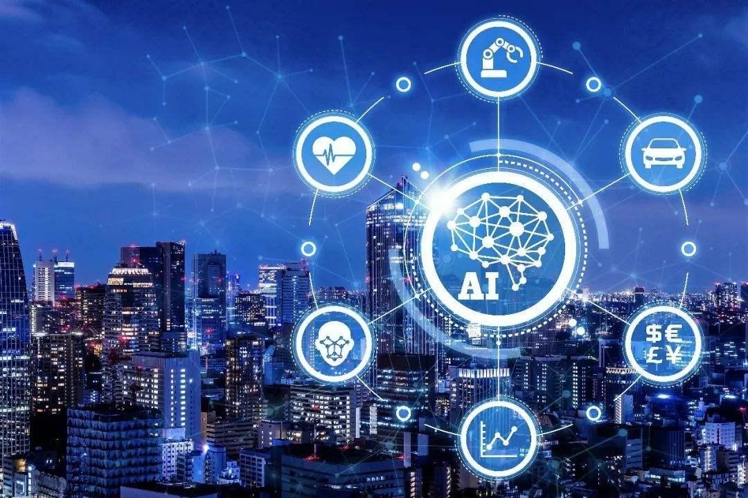 新华财经|SAP预计中国云市场将显著增长 图1