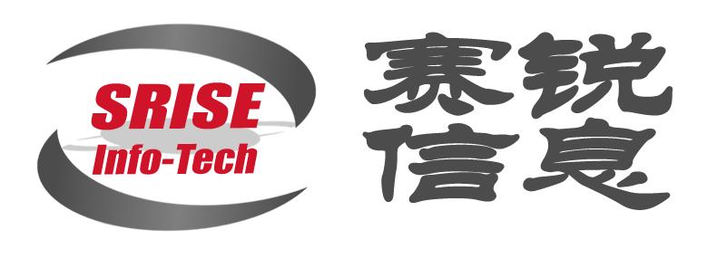 河南赛锐信息科技有限公司