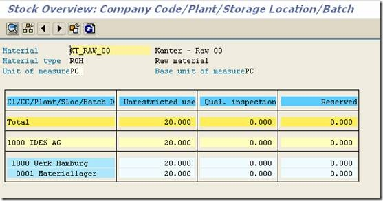 PP SAP最完整的替代及取代资料 follow up 图14