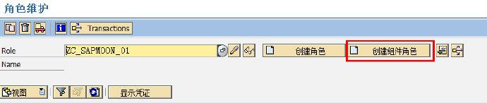 SAP 权限配置 图13