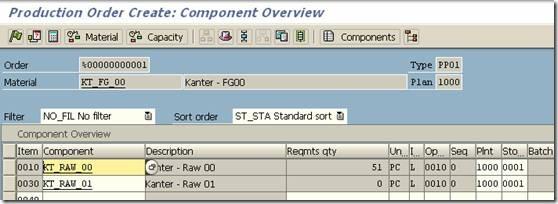 PP SAP最完整的替代及取代资料 follow up 图22