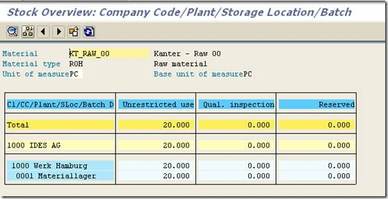 PP SAP最完整的替代及取代资料 follow up 图25