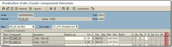 PP SAP最完整的替代及取代资料 follow up 图27