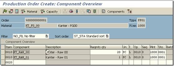 PP SAP最完整的替代及取代资料 follow up 图29