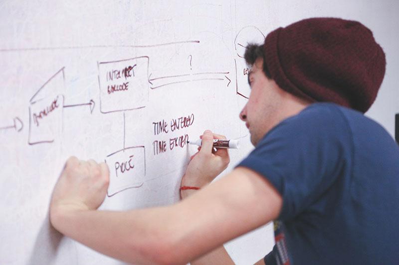 如何在SAP中定义Event类型的后台Job 图0