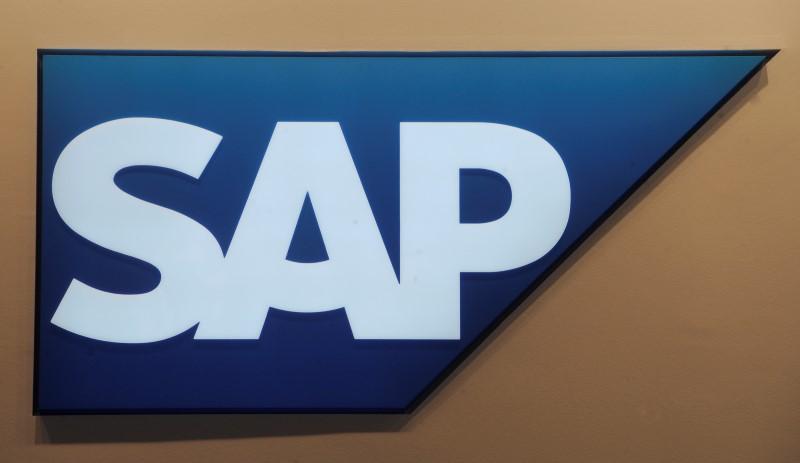 "SAP市值暴跌23%,SAP系统的""间接访问""之殇 图1"