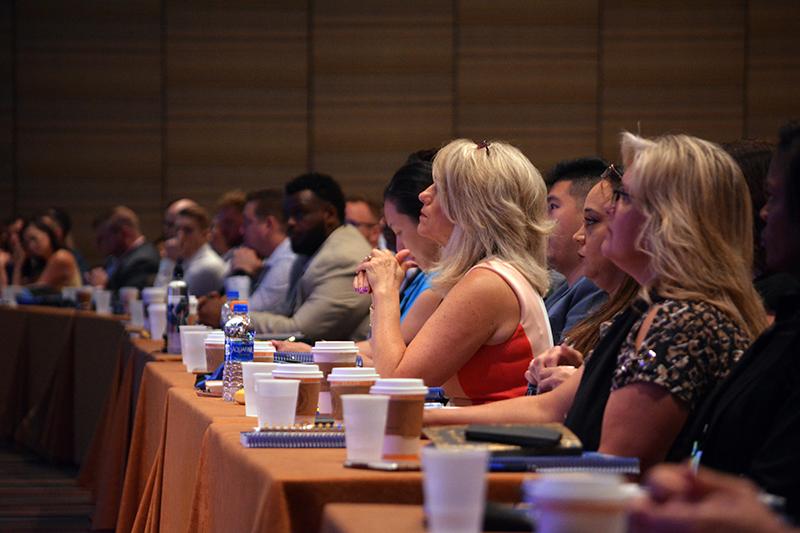 赛锐信息SAPS助力企业构建柔性供应链 迎接个性化市场的挑战 图1