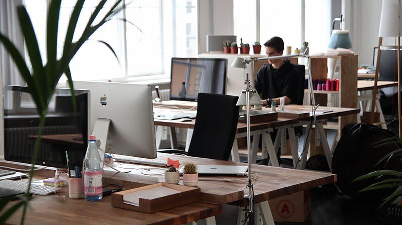 SAP收货时自动创建采购订单 图1