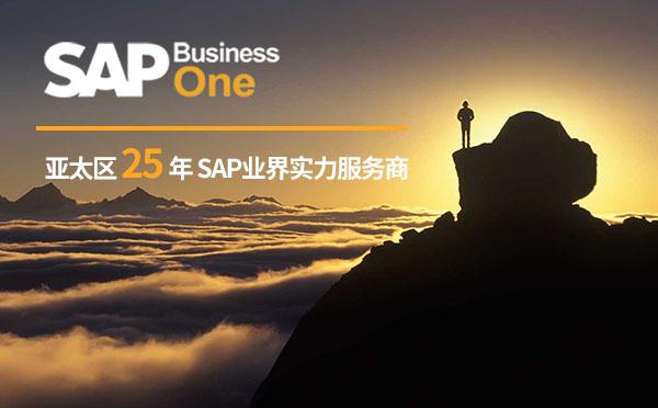 企业一般怎么购买SAP系统 图1