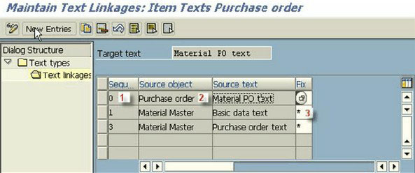 SAP MM模块:如何查找PO采购订单配置的打印form 图10