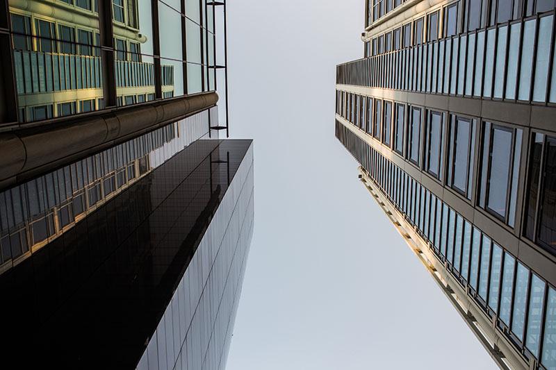SAP能为房地产企业数字化转型带来什么? 图1