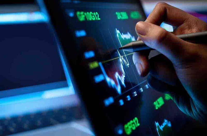 企业实施ERP系统后有哪些好处和优势? 图1
