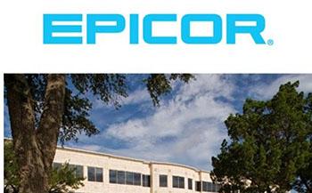 国内外主流ERP系统厂商、好用的ERP系统品牌有哪些? 图5