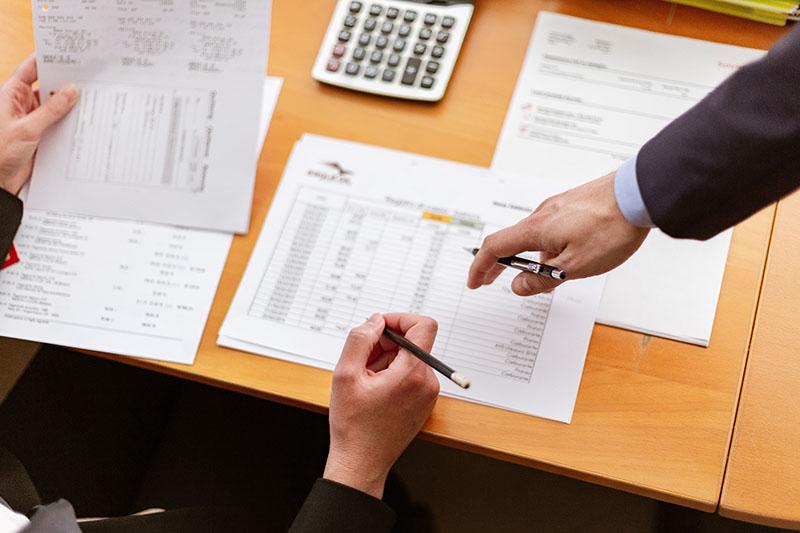 SAP Business One成本处理方法及其缺陷 图0