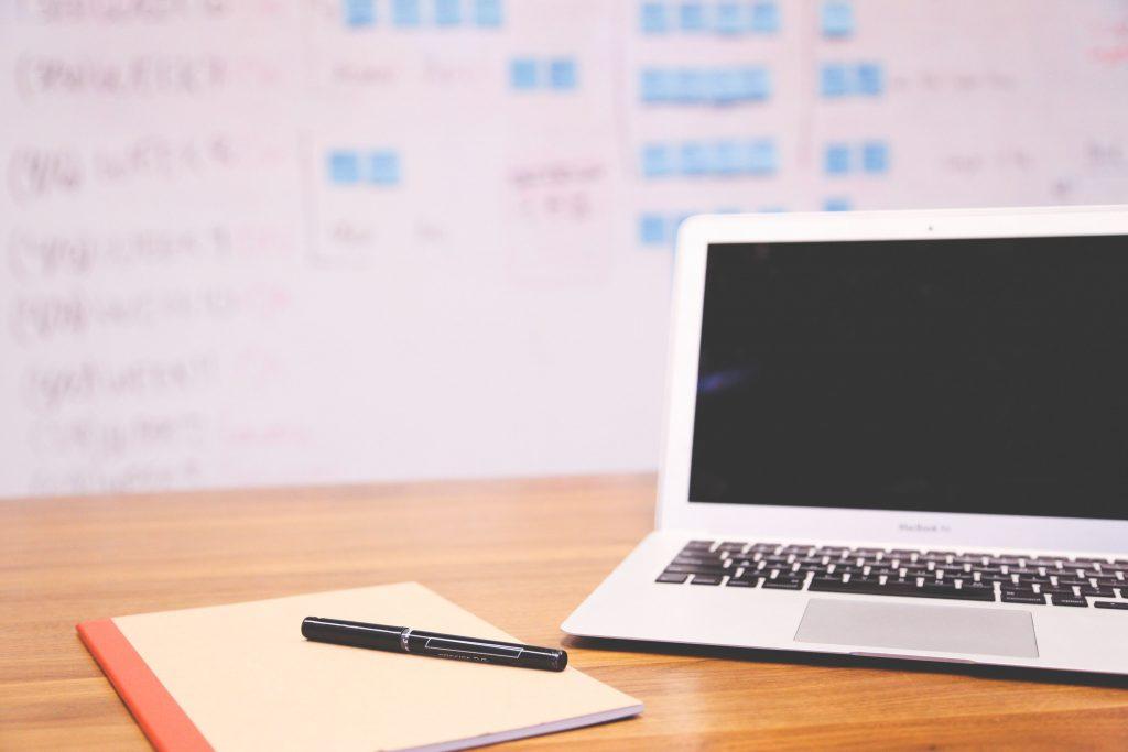 5个方面帮您从容应对 SAP License 审计 图1