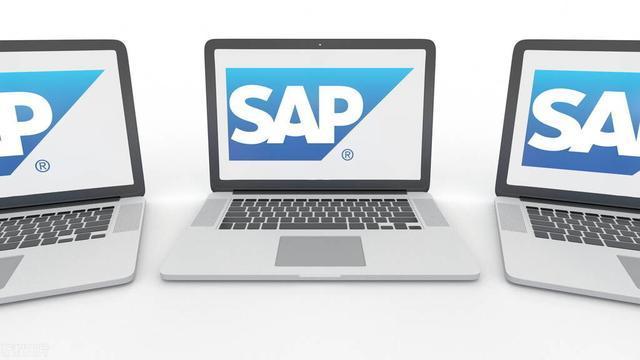 """赛锐信息:SAP ERP软件中的""""作业类型"""""""