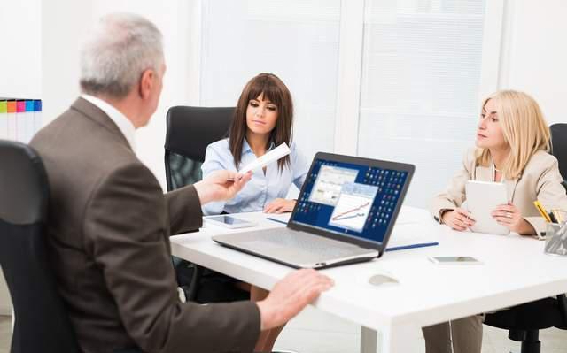 赛锐信息:SAP Success Factors助力企业实现智慧HR管理 图4