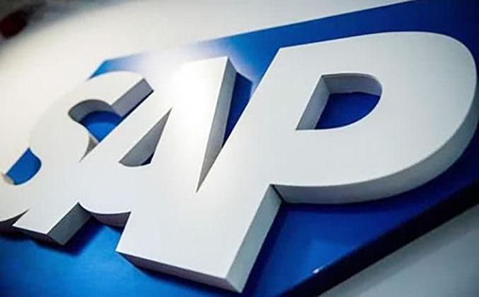谁是全球ERP行业的真正强者? 图2