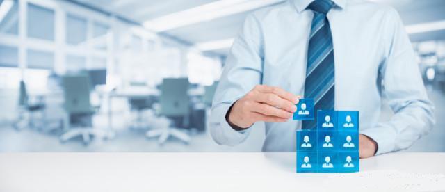 赛锐信息:SAP Success Factors助力企业实现智慧HR管理 图5