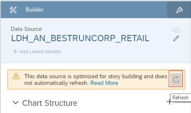 赛锐信息,一起来学习如何高效使用SAP分析云吧