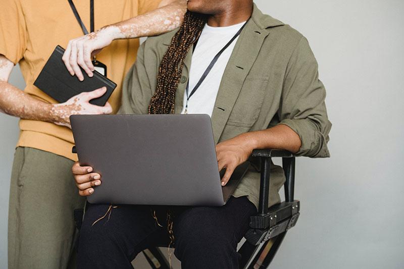 什么是SAP系统?它的优势体现在哪里? 图1