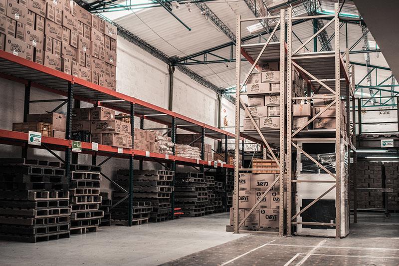 包装印刷行业为什么要上SAP ERP系统? 图1