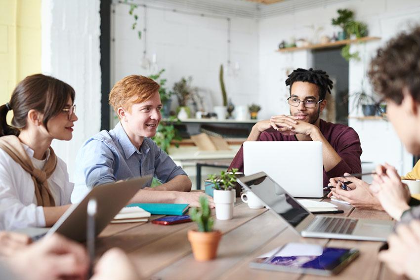 赛锐信息:SAP ABAP 编程报告 图1