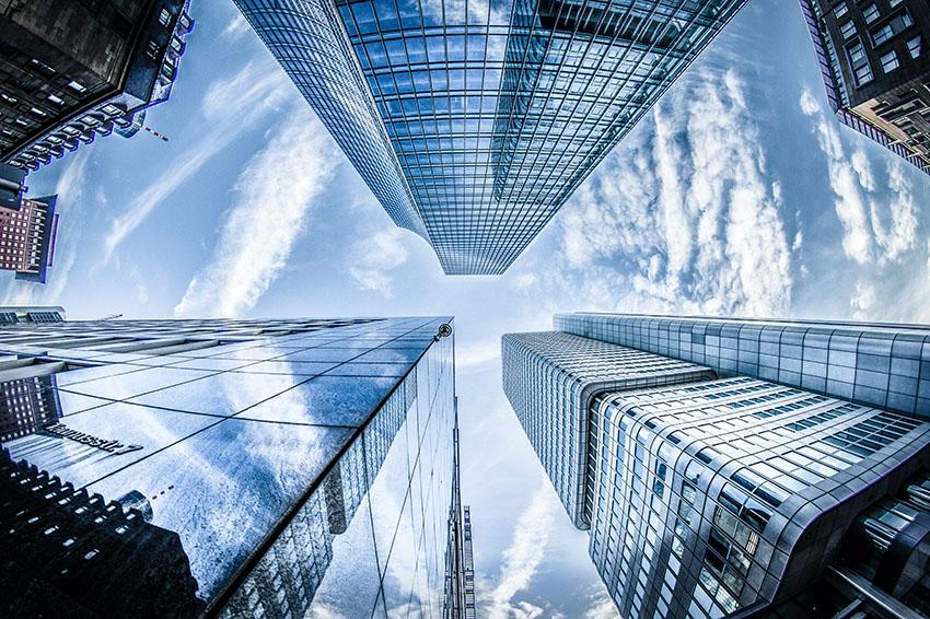 赛锐信息:SAP正式发布 RISE with SAP,全面推动客户向智慧企业转型 图1