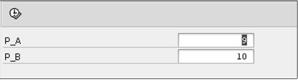 赛锐信息:SAP ABAP 继承 图2