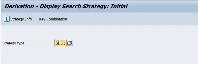 SAP PP 成品工单批次号跟所消耗的半成品批次号一致 图7
