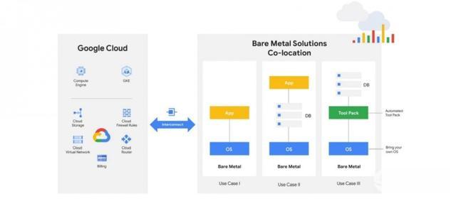 Google推出SAP裸机解决方案支持超大型用例  图1