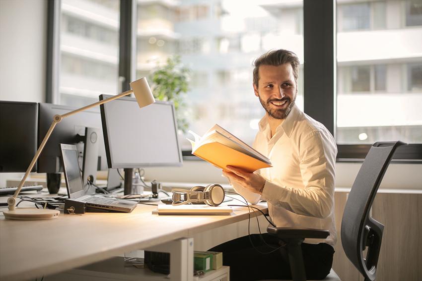 SAP License:SAP 成本管理专题 图1