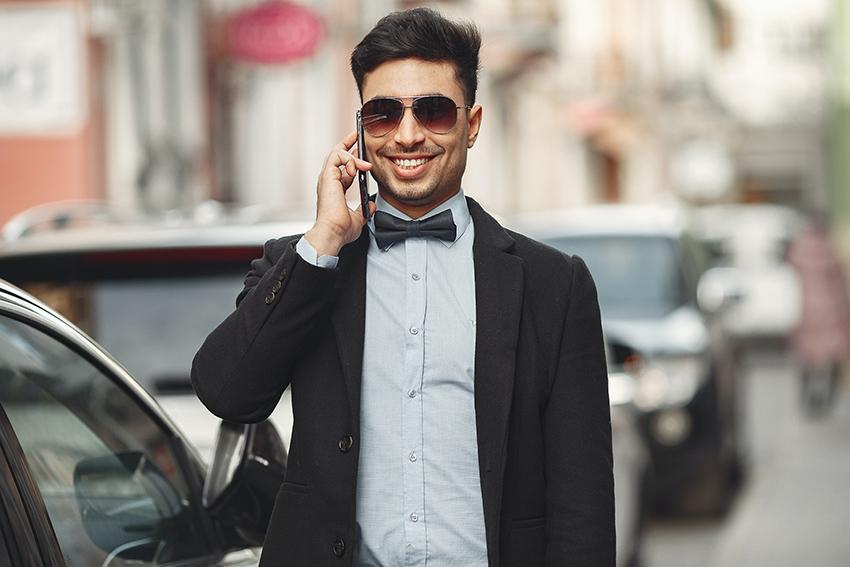 SAP License:SAP电话面试 图1