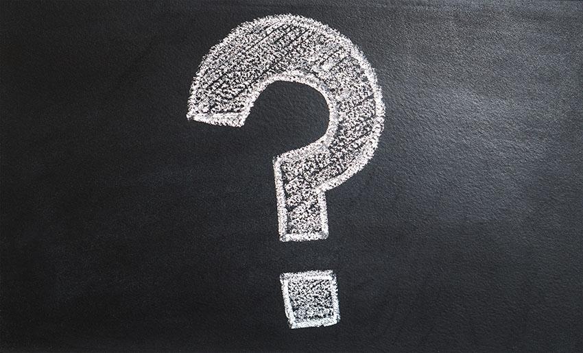 SAP License:上一代ERP是什么? 图1