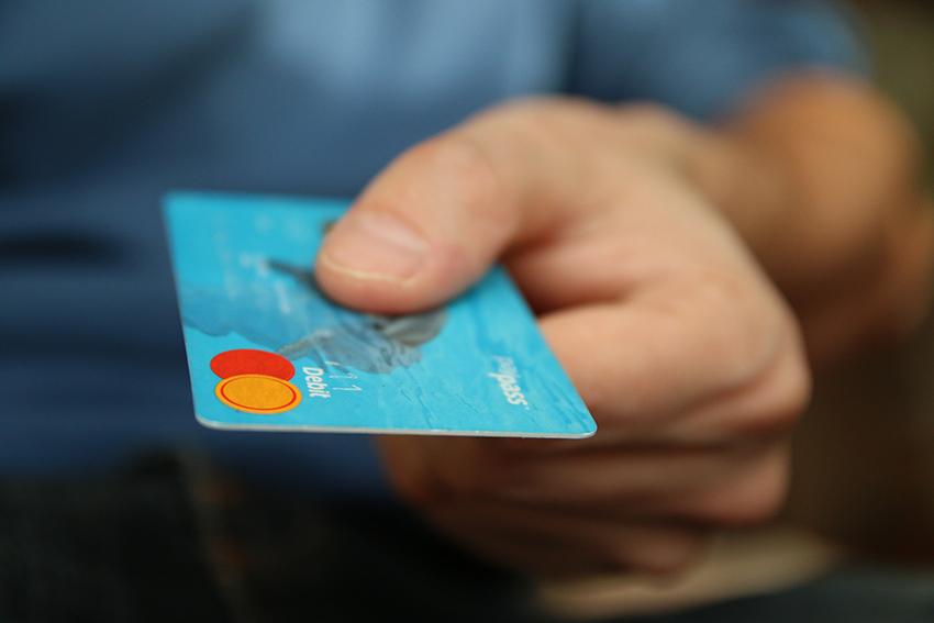 SAP License:财务成本管理 基本概念 图1