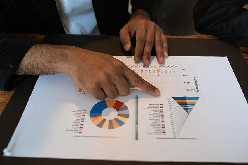SAP License:SAP MM中的几个概念 图1