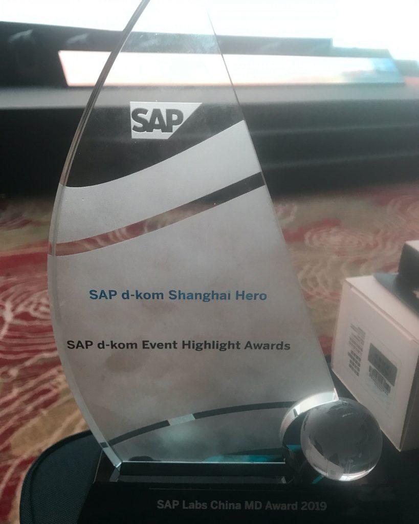 SAP License:我的生活之SAP开篇 图4