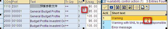 SAP License:CO第三夜-内部订单 图4