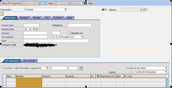 SAP License:如何修改MIRO格式 图13