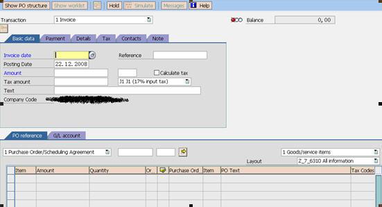 SAP License:如何修改MIRO格式 图11