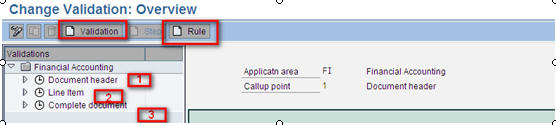 SAP License:SAP的确认与替代 图2
