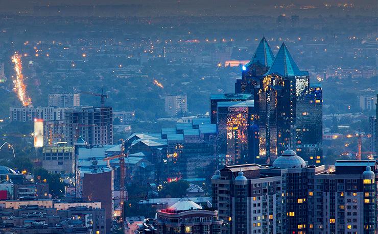 SAP License:兼顾发展与成本:解构大中型企业ERP产品需求