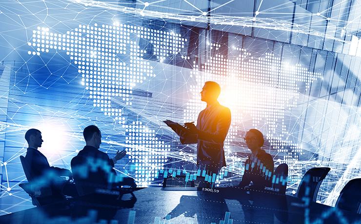 SAP License:减少SAP License 授权许可支出的3种方法