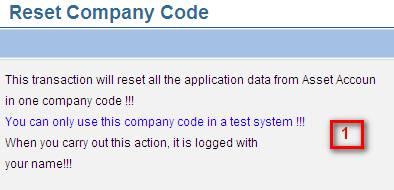 SAP License:MD-数据删除排行榜 图2
